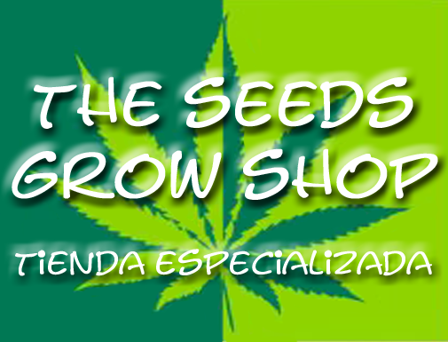 the seeds grow shop